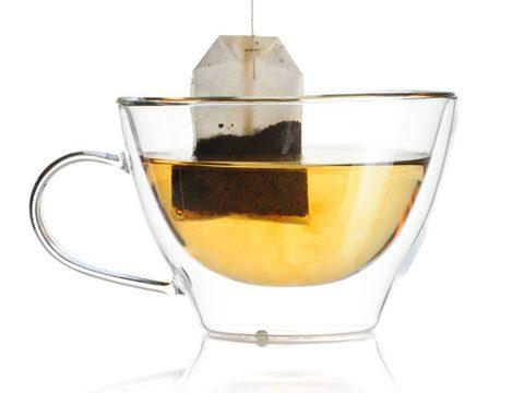 Brew a Cup of Tea