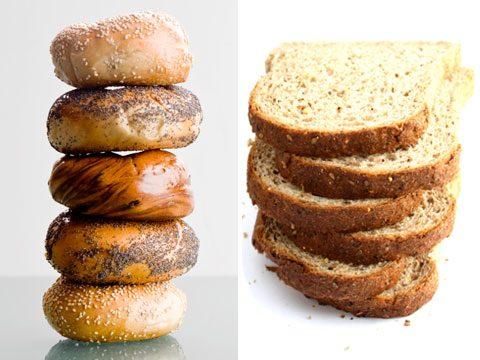 10. Make toast