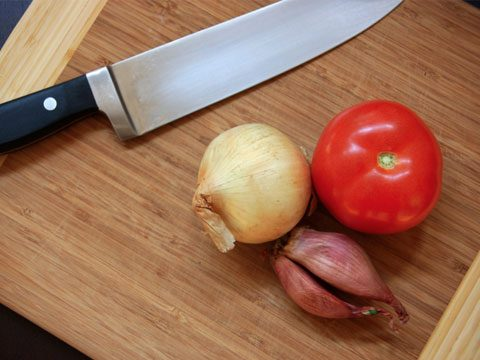 things you didn t know about kitchen knives reader s digest