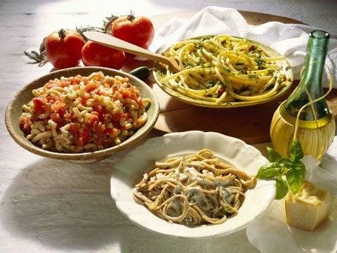 5. Organize a Cooking Class