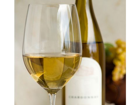 7. Wine