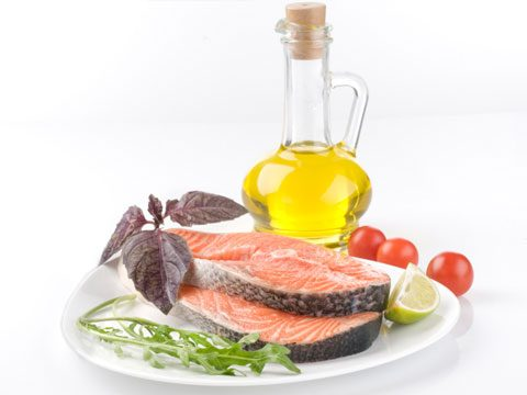 Why a Low-Fat Diet is Dangerous