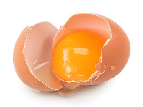 8. Egg