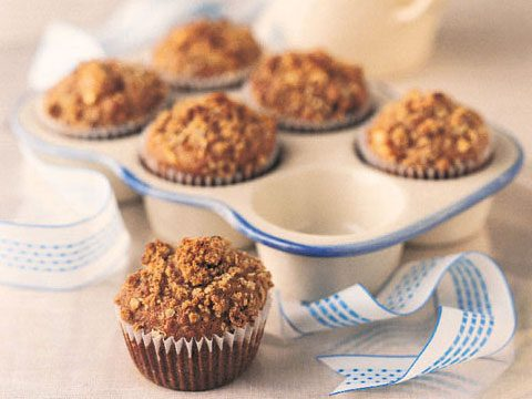 Perfect-Fall-Bake-Sale-03-dutch-apple-muffins-sl