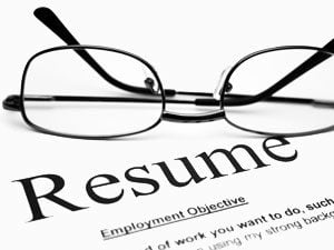 10 Things Career Changers Need on Their Resume