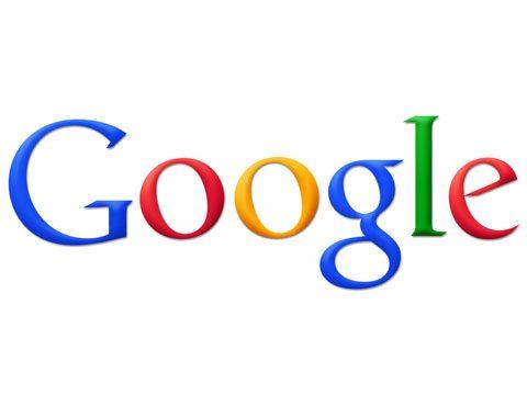 2. On Google