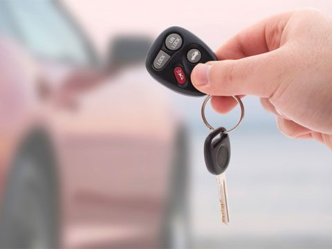don't waste money on extra car service warranties