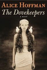 dovekeepers book cover