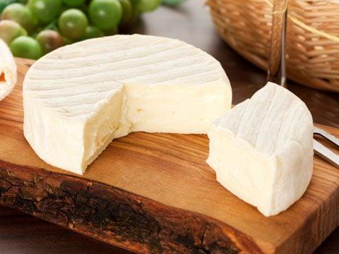Britannia Clic Cheese