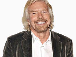 5 Famous Billionaire Dropouts