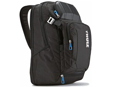 holiday gift guide, Thule Crossover 32L backpack
