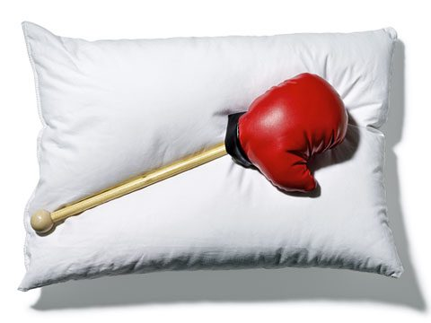holiday gift guide, Snore Stopper
