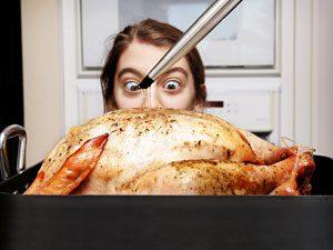 13 Thanksgiving Turkey Tips