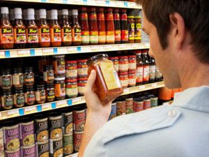 How to Pick a Healthy Packaged Food
