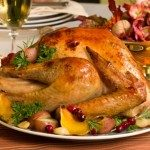 15 Thanksgiving Recipes with Secret Ingredients