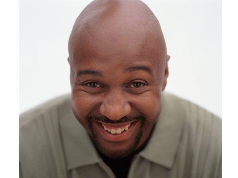 jokes bald man