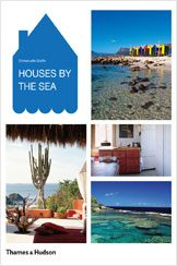 houses by the sea book cover