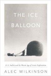 ice balloon