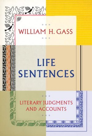 life sentences book cover