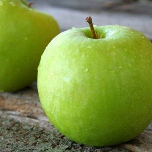 7 Apple Recipes You've Got to Try