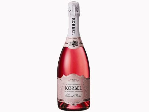 5 pink champagnes for valentine's day | reader's digest, Ideas