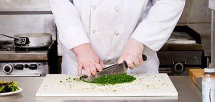 5 Kitchen Gadget Secrets