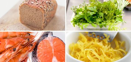 8 Foods to Store in the Freezer for Quick Meals