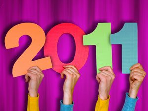 The Best From Those Ubiquitous Year-in-Review Lists