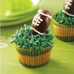 21 Creative Recipes for Your Super Bowl Party
