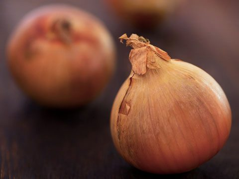 secrets of fast cooking onions