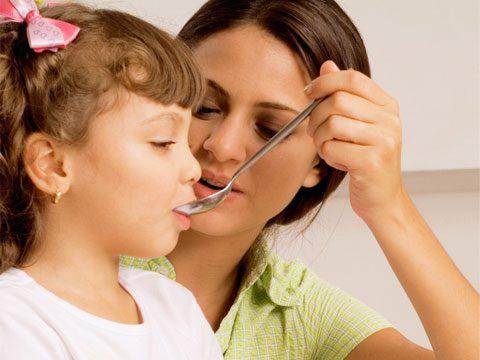 pediatrician secrets mother daughter medicine