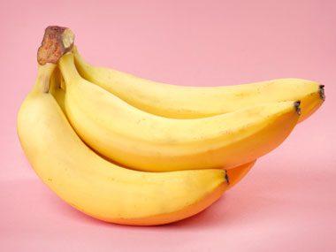 pancake add-ins bananas