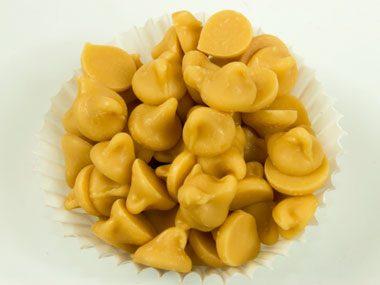 Butterscotch Chips