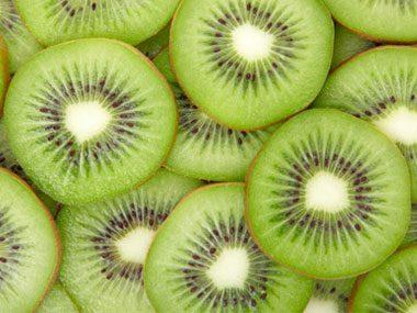 The Health Benefits of Kiwi: Surprising Ways It Heals