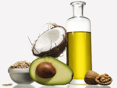 fat releasers healthy fats