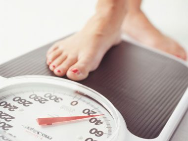 5 Ancient Habits to Help You Lose Weight Today
