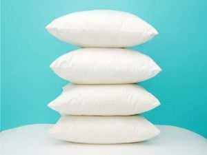 essential guide to deeper sleep pillows