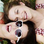 Six-Word Memoirs on Friendship