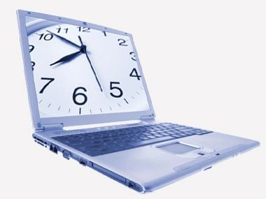 read before hitting send time laptop