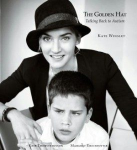 golden hat book cover