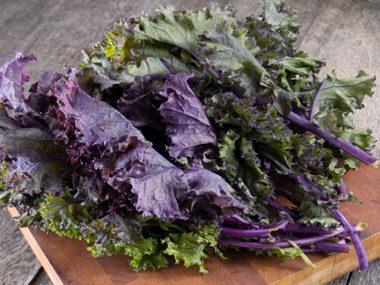 6 Foods That Improve Your Eyesight