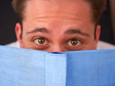 therapist secrets hiding