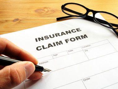 therapist secrets insurance form