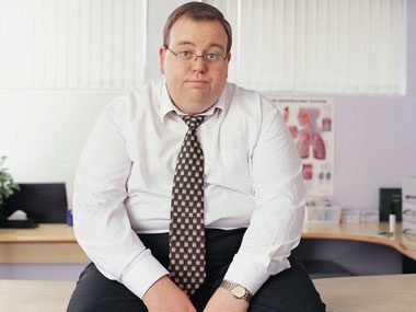 doctor language insider insults obese patient