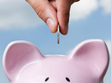 money savers to avoid saving money