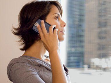 funeral director secrets phone