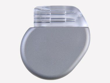 11. We remove pacemakers because the batteries damage our crematories.