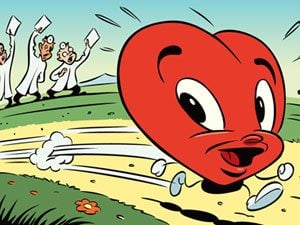 4 Heart Tests You May Not Need