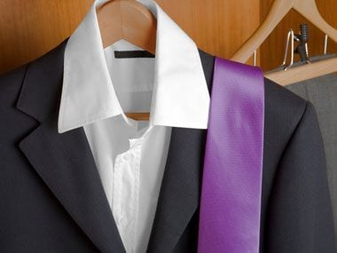 more funeral director secrets suit