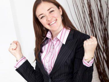 therapist secrets proud woman